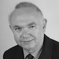 Michael Desmond