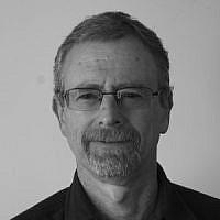 Michael Felsen