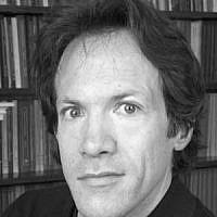 Michael Gottsegen
