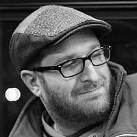 Michael Hilkowitz