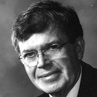 Michael Kopiec