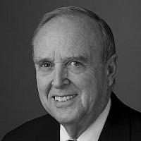 Michael C. Kotzin