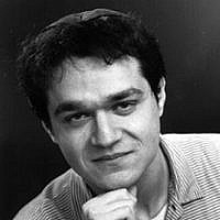 Michael Linetsky