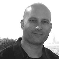 Michael Lipiner