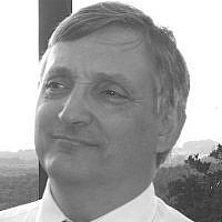Michael Precker
