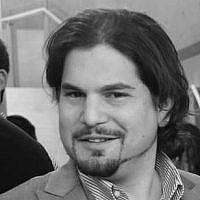 Michael Zeff