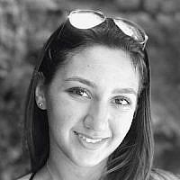 Michelle Elovic