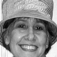 Michelle Schwartz