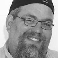 Mike Gondelman