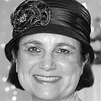 Mindy Ajzner