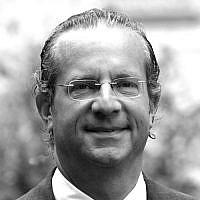 Mitchell Feierstein