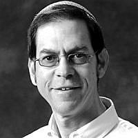Mordechai Friedman