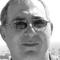 Morey Altman