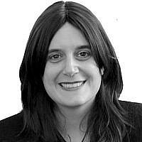 Moriah Ellen