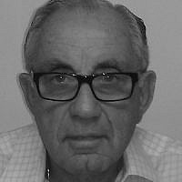 Moshe Kahtan