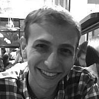 Moshe Klein