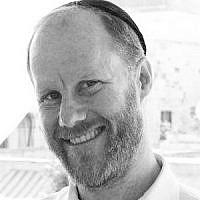 Moshe Zeldman