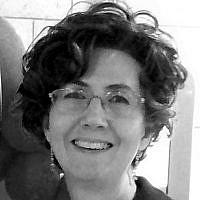 Myriam Miller