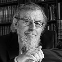 Nathan Lopes Cardozo