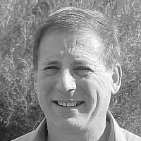 Naftali Moser