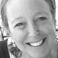 Nancy Chayn Fogelman