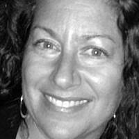 Nancy Oyer