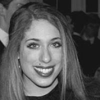 Natalie Magioncalda