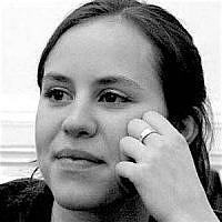 Natalie Northup Bergner