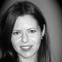Natalie Rosenfelt