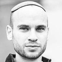 Natan Davidovics