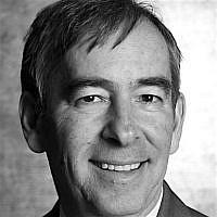 Nathan Kornfeld