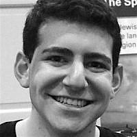 Nathan Schachter
