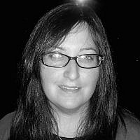 Nechama Gutman