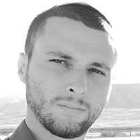 Nick Lieber