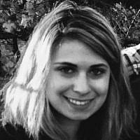 Nicole Levin