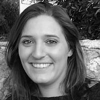 Nicole Grubner
