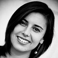 Nikki Avershal
