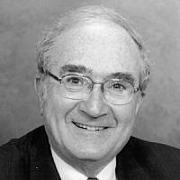 Norbert Weinberg