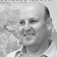 Ohad Cohen