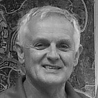 Paddy Monaghan