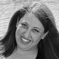 Pamela Rae Schuller