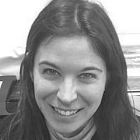 Pamela Slifer