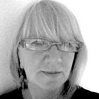Patti Moss David