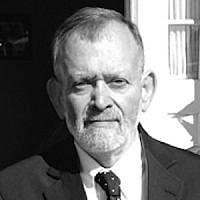 Paul Emmett