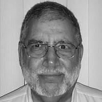 Paul Jeser