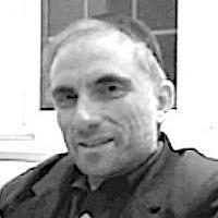 Paul Leslie