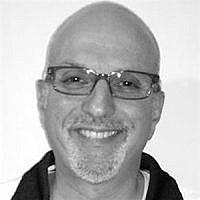 Paul Mirbach