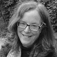 Penny Schwartz