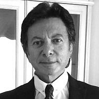 Peter Baum