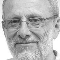 Peter Mond